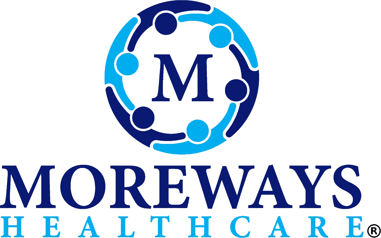 Moreways Healthcare