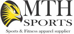 Mth Sports Basketball