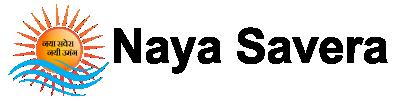 Naya Savera DE