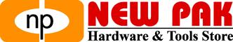 NewPak Hardware