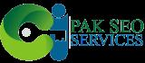 Pak SEO Services