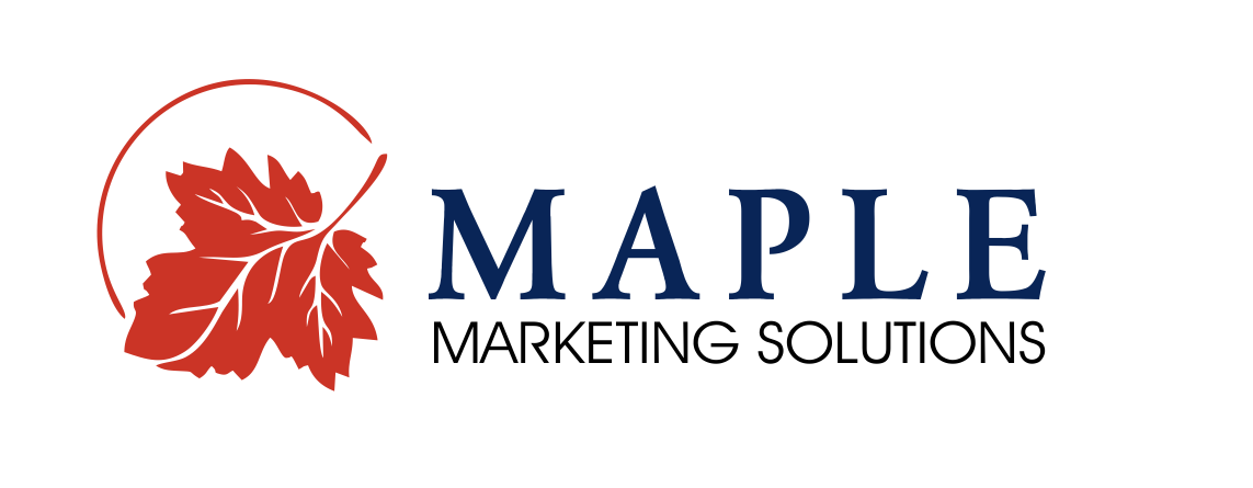 Maple Marketing Solutions