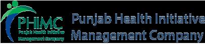 Punjab Health Initiative Management Company