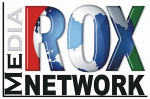 ROX Media Network