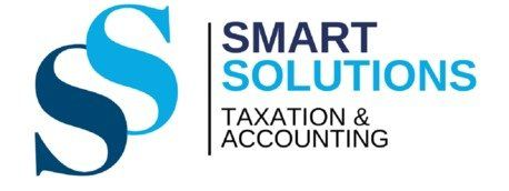Smart Solutions Taxation and Accounting