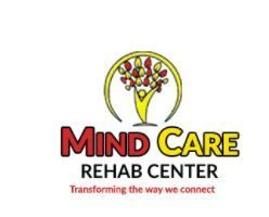 Mind Care Rehab Center