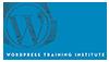WordPress Training Institute
