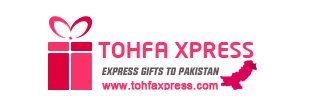 Tohfa Xpress