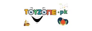 ToyZone