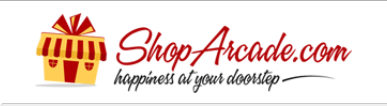 ShopArcade