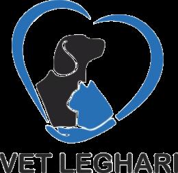 Vet Leghari Animal Hospital