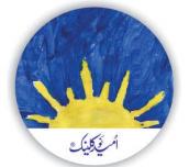 Umeed-e-Nau Clinic