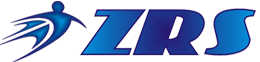 ZR Sports