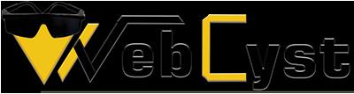 Webcyst