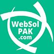 Web Sol PAK