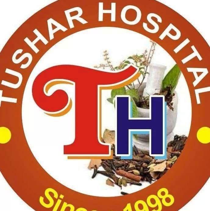 Tushar Hospital