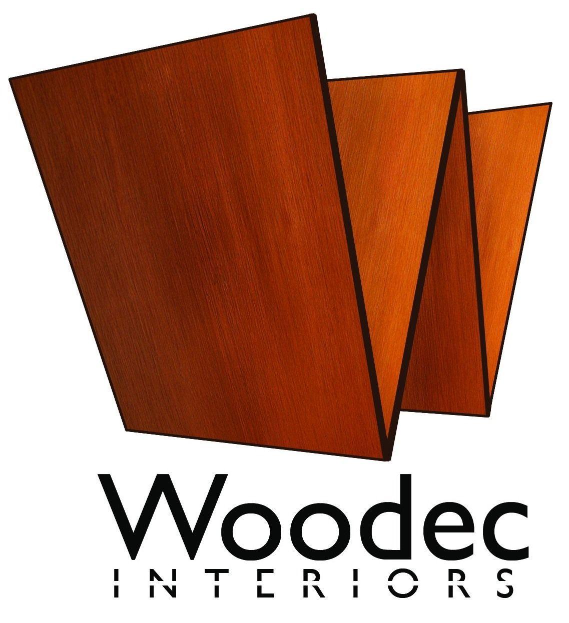 WOODEC INTERIORS