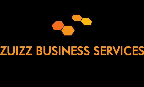 Zuizz Business Services
