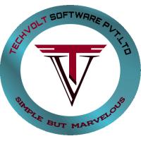 Techvolt Software