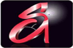 Shiv Adi Advertising