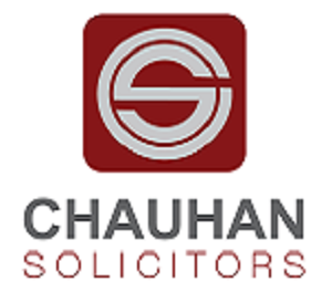 Chauhan Solicitors