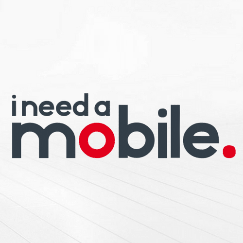 I Need A Mobile