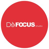 Defocus Studio