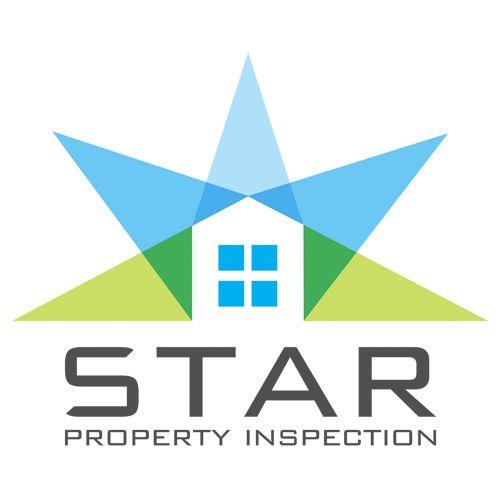 Star Property Inspection LLC