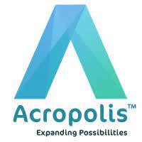 Acropolis Infotech Limited