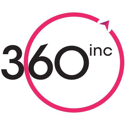360 Inc FZ LLC