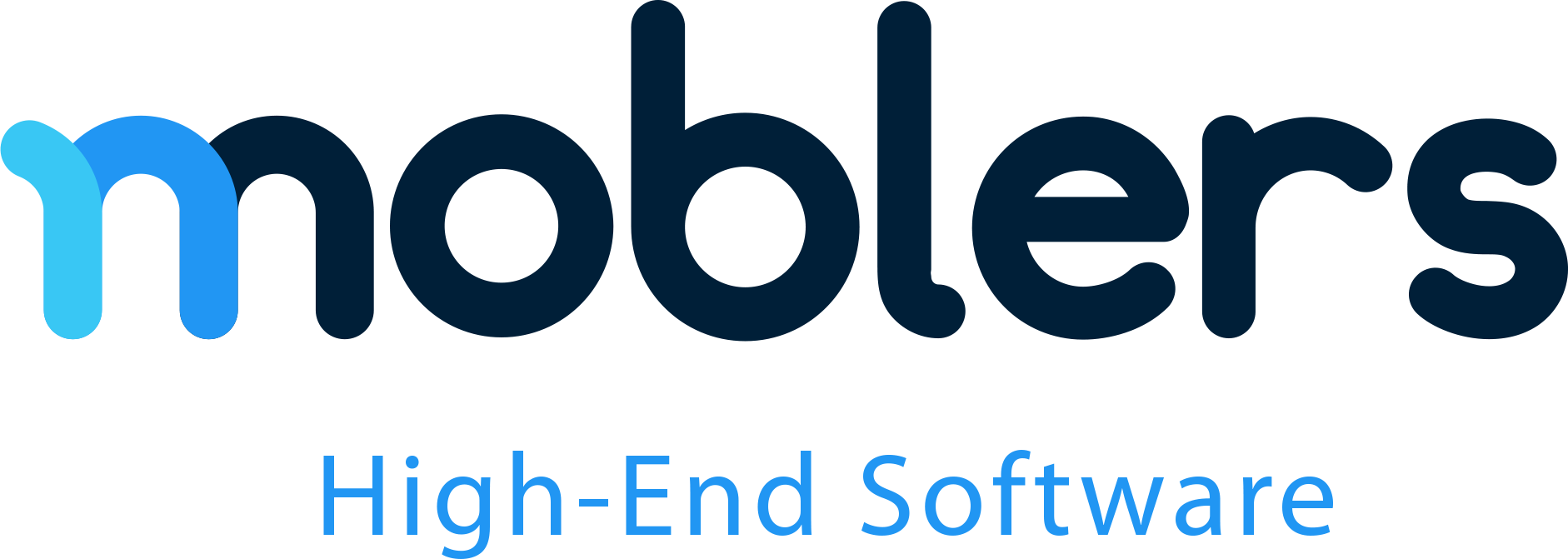 moblers high end software