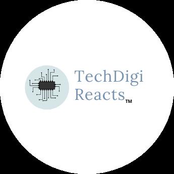 TechDigi Reacts