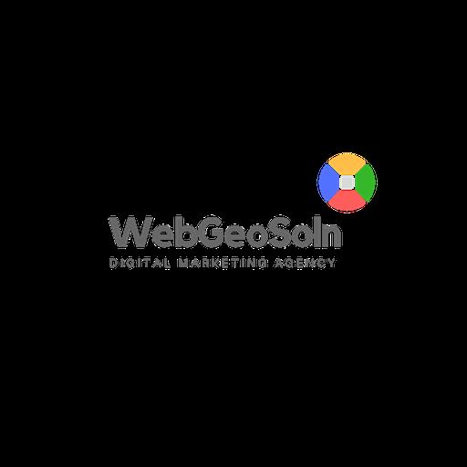 Webgeosoln