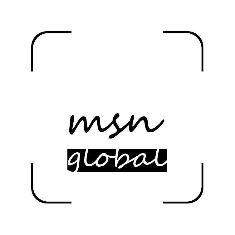 MSN Global