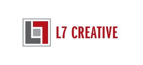 L7 Creative