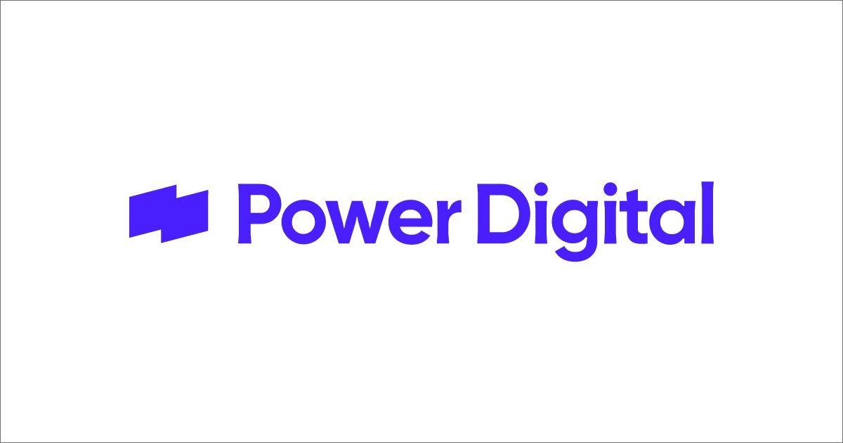 Power Digital Marketing