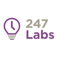 247 Labs