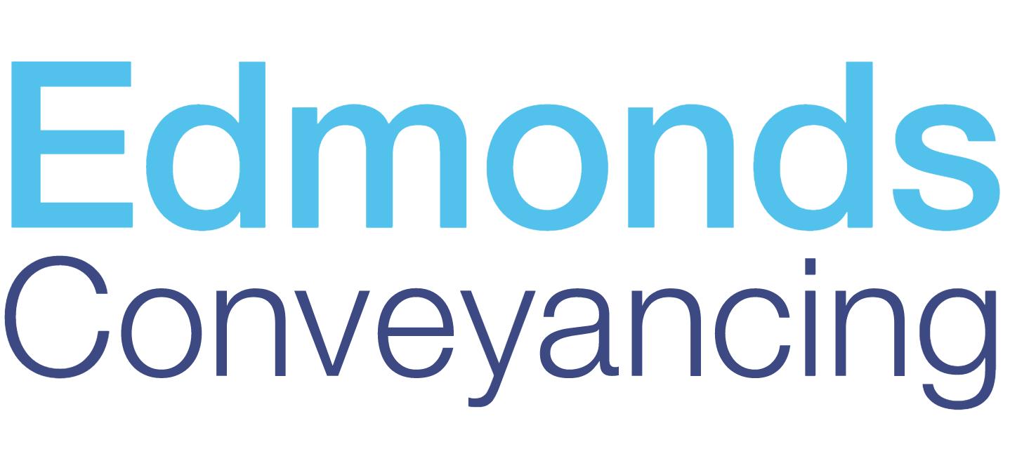 Edmonds Conveyancing