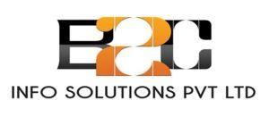 B2C Info Solution