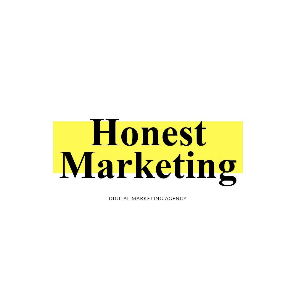 Honest Marketing Zagreb