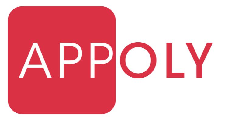 Appoly Ltd