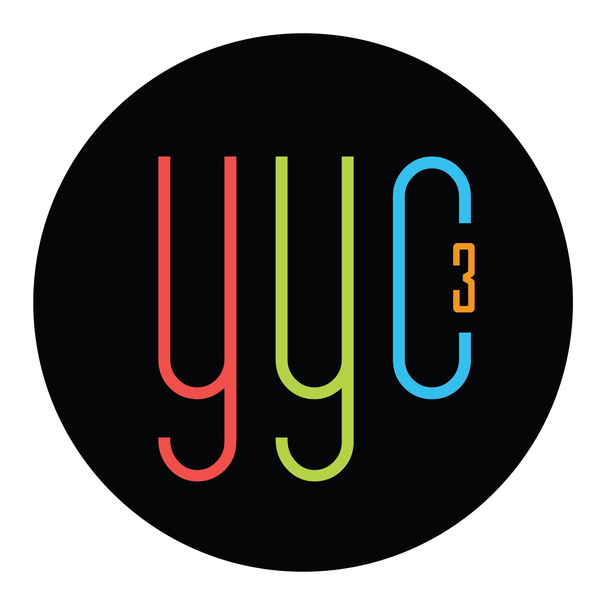 YYC3 INC.