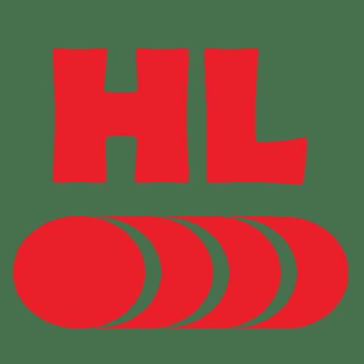 Hyper-Loop Digital Marketing