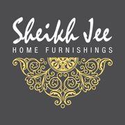 Sheikh Jee