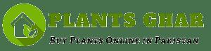 Plants Ghar