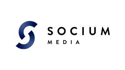 Socium Media