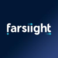Farsiight