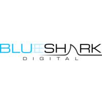 BluShark Digital
