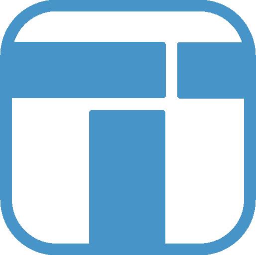 TTT Studios