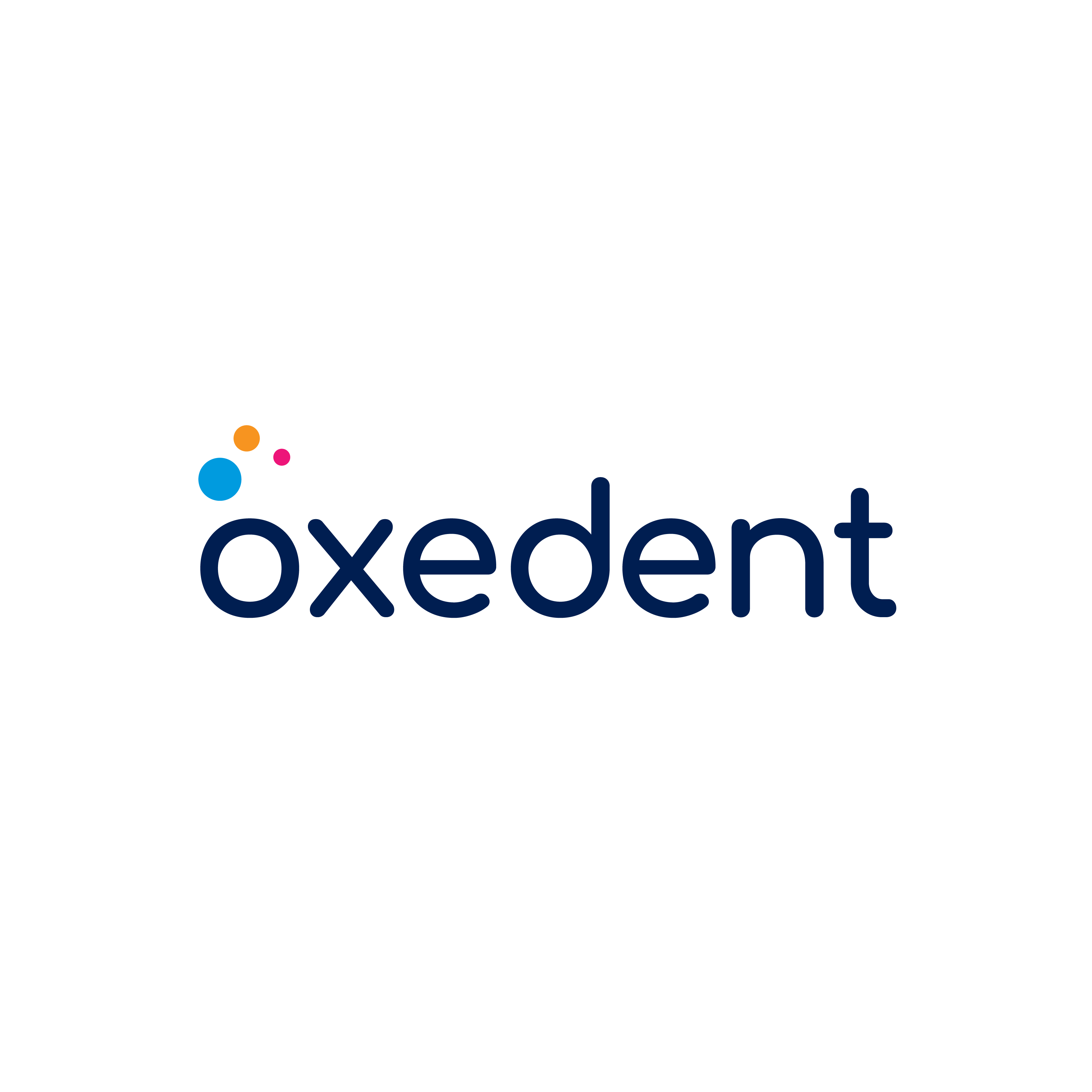 Oxedent